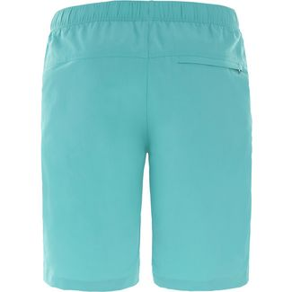 The North Face Class V Shorts Herren lagoon