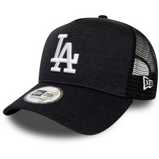 New Era A-Frame Trucker Los Angeles Dodgers Cap navy