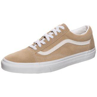 Vans Schuhe für Herren im Online Shop von SportScheck kaufen