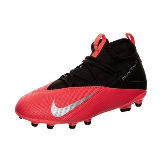 Fußballschuhe » Fußball Neuheiten 2020 von Nike im Online