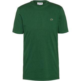 Lacoste T-Shirt Herren vert