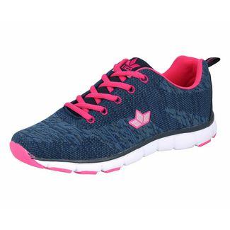 LICO Sneaker Damen blau