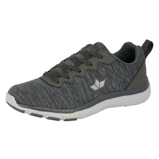 LICO Sneaker Herren grau
