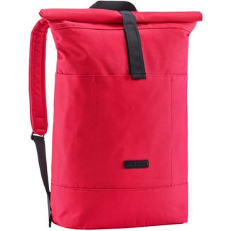 Ucon Acrobatics Rucksack Daypack red