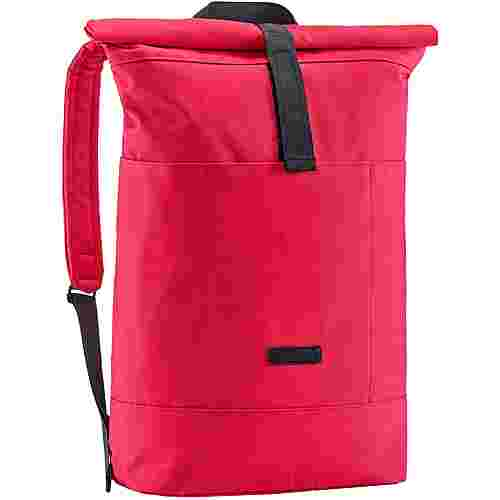 Ucon Acrobatics Rucksack Hajo Stealth Daypack red