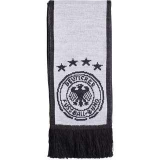 adidas DFB EM 2021 Schal white