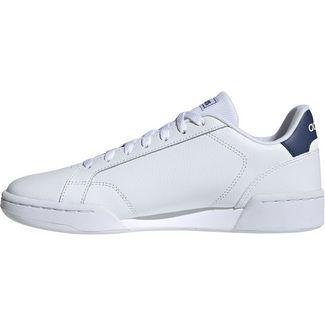 adidas Roguera Sneaker Herren ftwr white-ftwr white-tech indigo