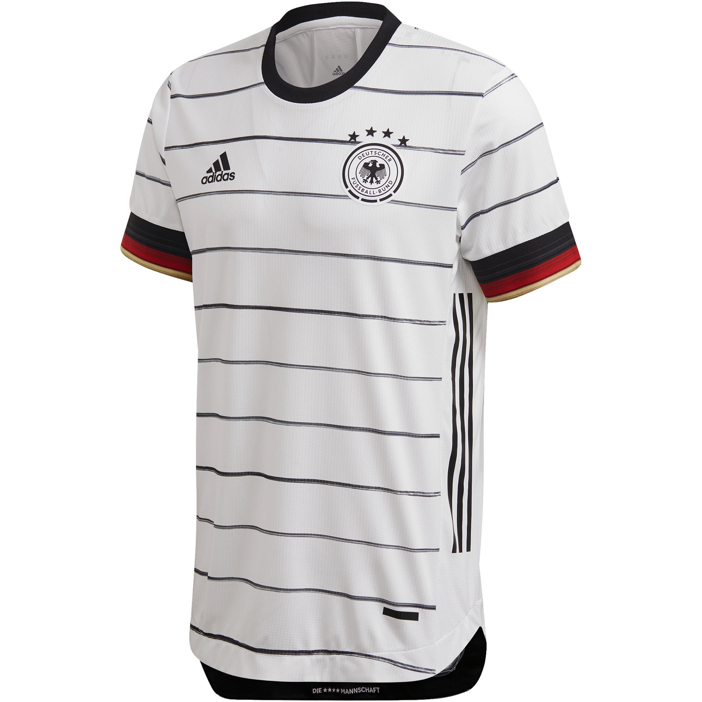 adidas DFB Authentic EM 2021 Heim Trikot Herren