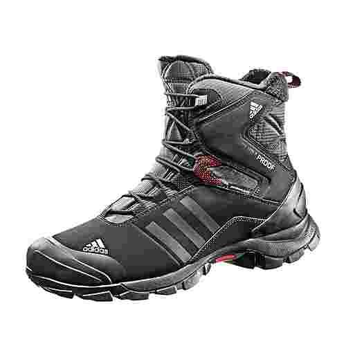 c8e1646903af15 Adidas Winter Hiker Speed Winterschuhe Herren schwarz im Online Shop von  SportScheck kaufen
