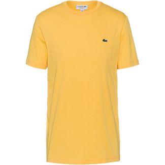 Lacoste T-Shirt Herren daba