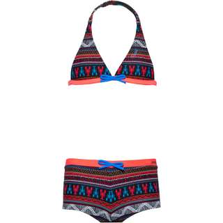 Protest Koski 20 Jr Bikini Set Kinder fiji