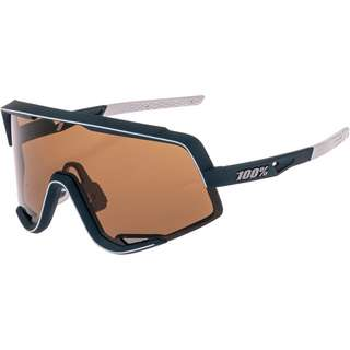 ride100percent Glendale Sportbrille raw