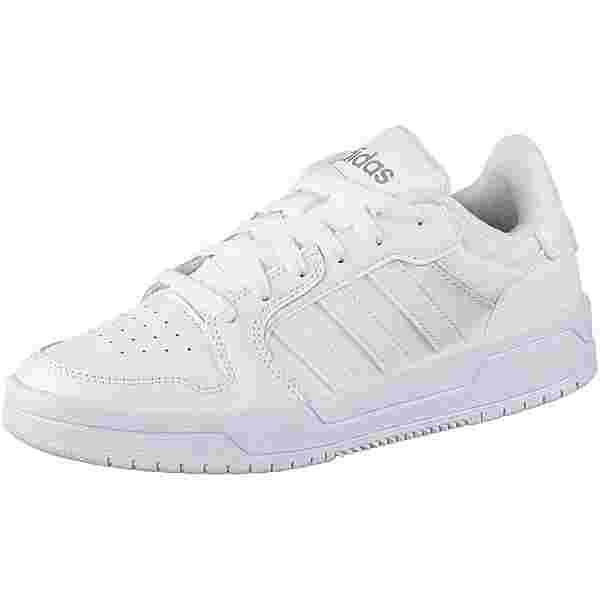 adidas Entrap Sneaker Damen ftwr white