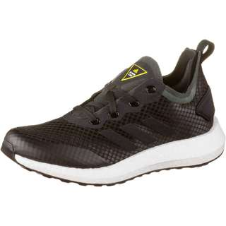 adidas RapidaRLUX J Laufschuhe Kinder core black