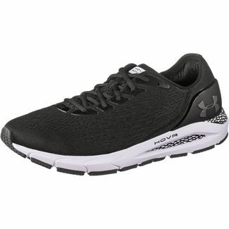 Under Armour Hovr Sonic 3 Laufschuhe Herren black