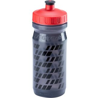 GripGrab Bottle Trinkflasche red
