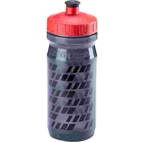 GripGrab Bottle Trinkflasche red