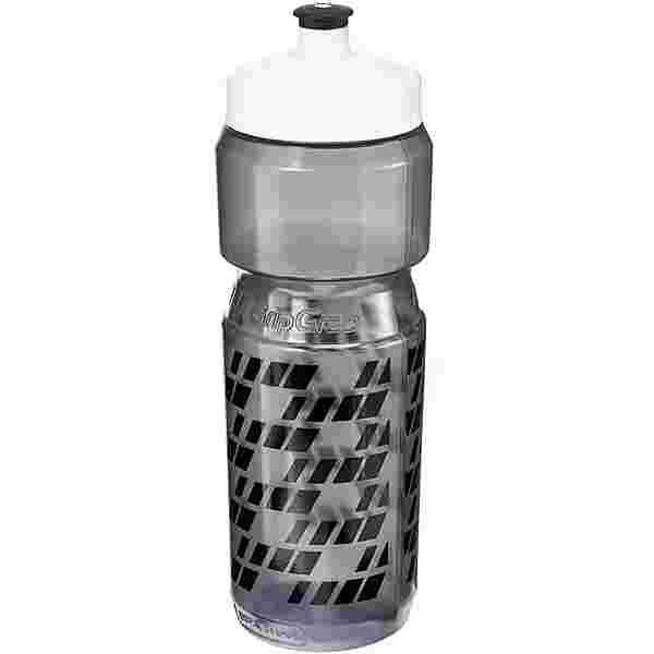 GripGrab Bottle Trinkflasche white