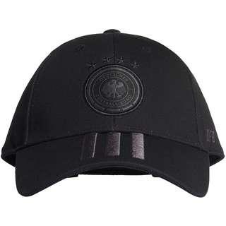 adidas DFB EM 2021 Cap black