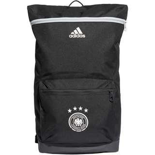 adidas Rucksack DFB EM 2021 Daypack carbon