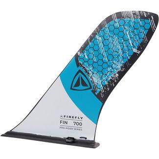 FIREFLY SUP FIN 700 SUP-Zubehör blue-grey-black