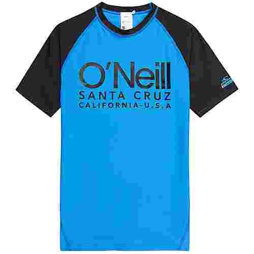 O'NEILL Cali UV-Shirt Kinder ruby blue