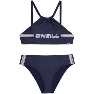 O'NEILL Cali Holiday Bikini Set Kinder scale