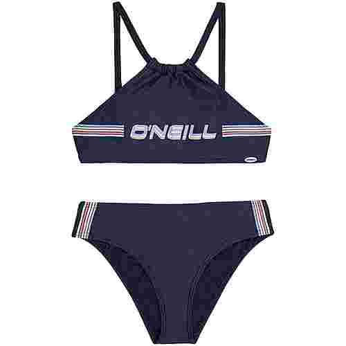 O'NEILL Cali Holiday Bikini Set Kinder scale