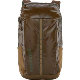 Patagonia Rucksack Black Hole Pack 25L Daypack coriander Brown