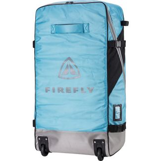 FIREFLY SUP CARRY BAG 500 SUP-Zubehör white-red-blue