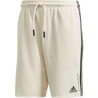 adidas MHE Shorts Herren non-dyed