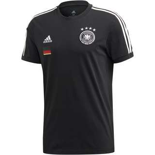 adidas DFB EM 2021 T-Shirt Herren black