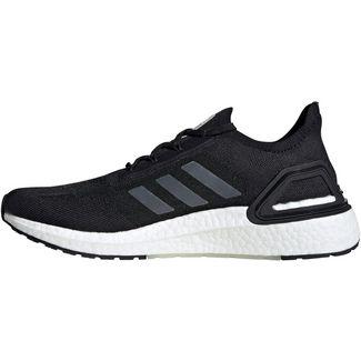 adidas Ultraboost Laufschuhe Herren core black-core black-ftwr white