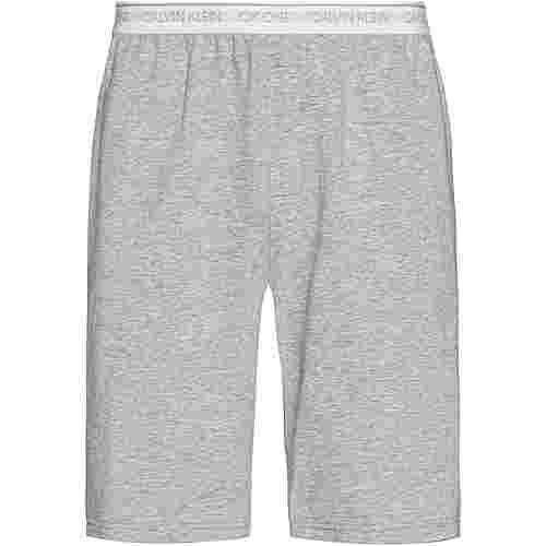 Calvin Klein Boxer Herren grey heather