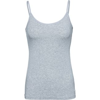 PUMA Unterhemd Damen grey melange