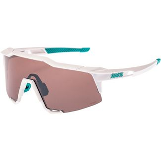 ride100percent Speedcraft Bora Hans Grohe Fahrradbrille team white