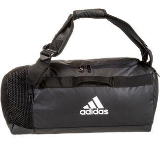 Sporttaschen für Herren von adidas im Online Shop von