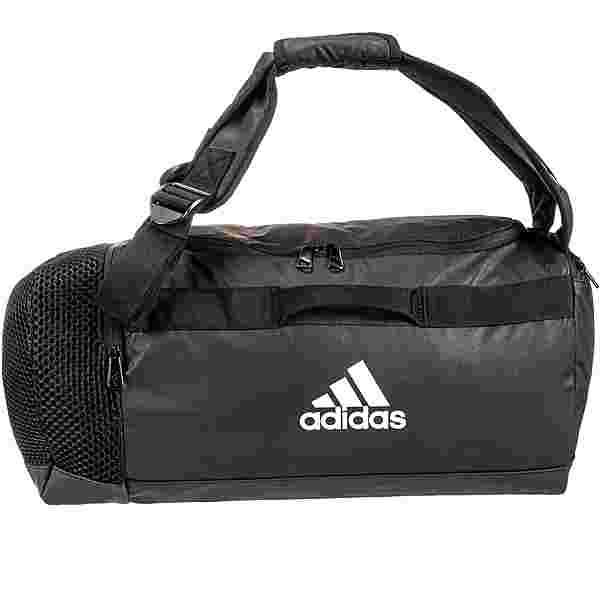 adidas ID Sporttasche black