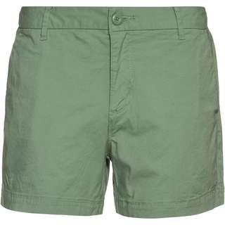 Patagonia Stretch All-Wear Shorts Damen ellwood green