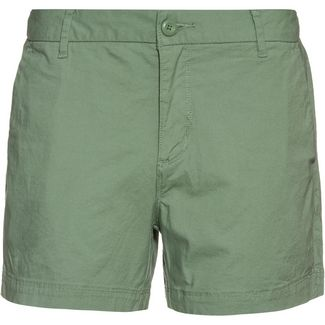 Patagonia Stretch All-Wear Shorts Damen ellwood green