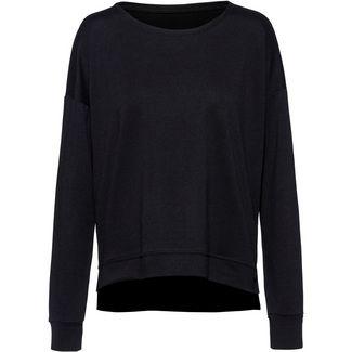 Onzie Sweatshirt Damen black