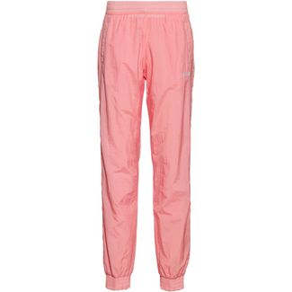adidas Nylonhose Damen glory pink