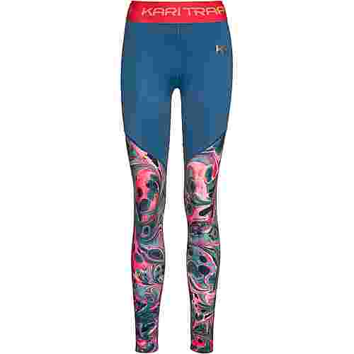 Kari Traa Beatrice Lauftights Damen surf