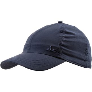 VAUDE Supplex Cap eclipse