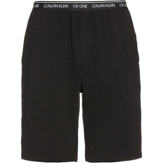 Calvin Klein Boxer Herren black