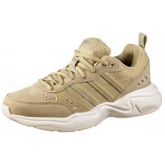 adidas Strutter Sneaker Damen savannah