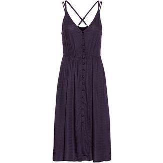 Roxy Trägerkleid Damen mood indigo