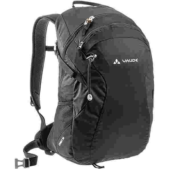VAUDE Rucksack SE Civinat 24 Daypack black