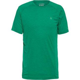 Schöffel Boise2 T-Shirt Herren bosphorus