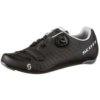 SCOTT Road Comp Boa Fahrradschuhe Herren black-silver